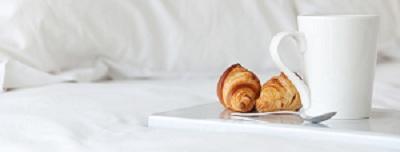 Pernottamento e prima colazione