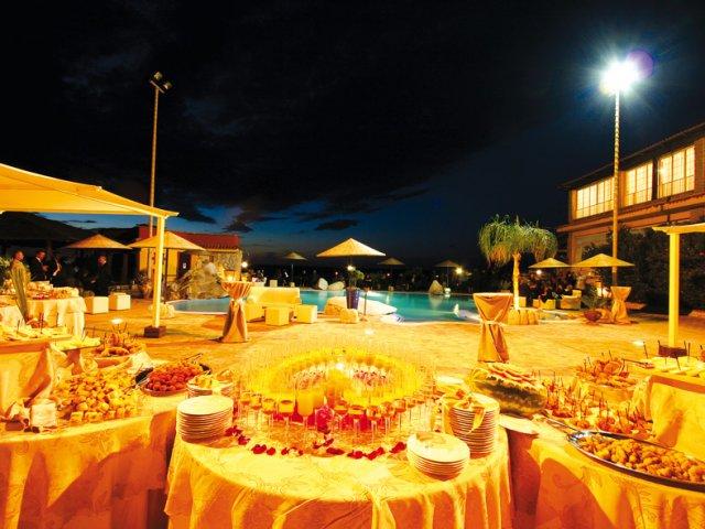 Matrimonio Spiaggia Tropea : Il matrimonio di guido e lucia a tropea vibo valentia