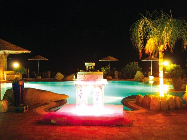 Matrimonio Spiaggia Tropea : Matrimonio in spiaggia idee per organizzare un evento favoloso
