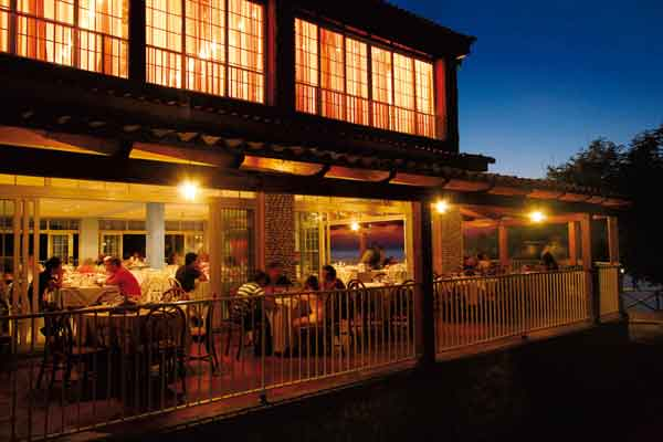 terrazza-risto-sera.jpg